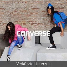 Converse - Kids