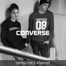 Converse - Clothing