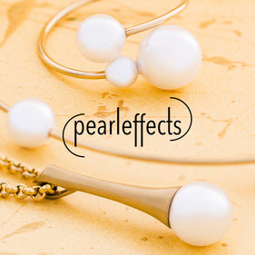Pearleffects