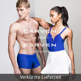 Carven Le Bain & Le Sport