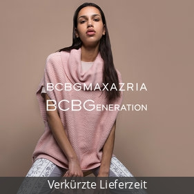 BCBG MaxAzria + BCBG Generation