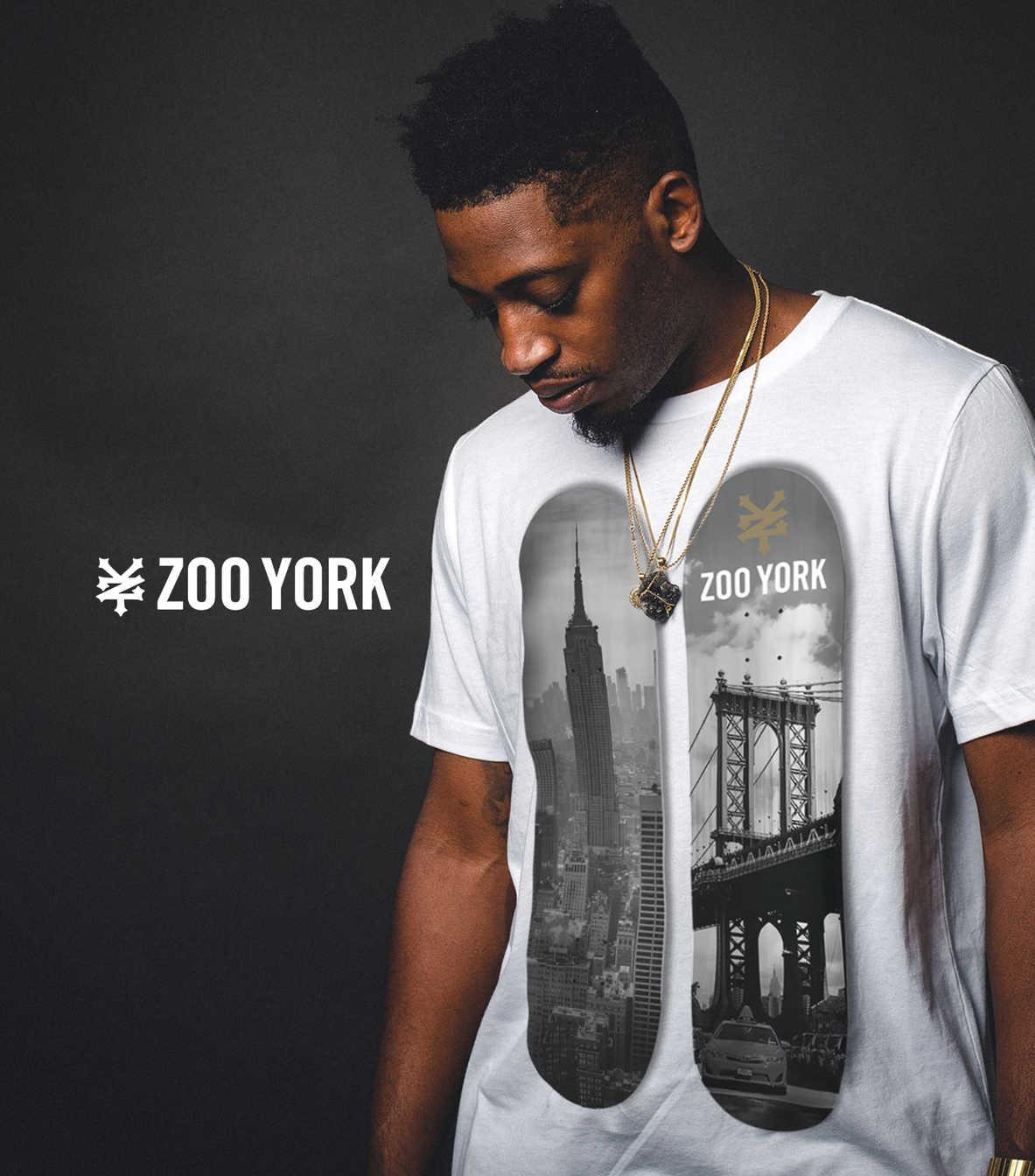 vente privee zoo