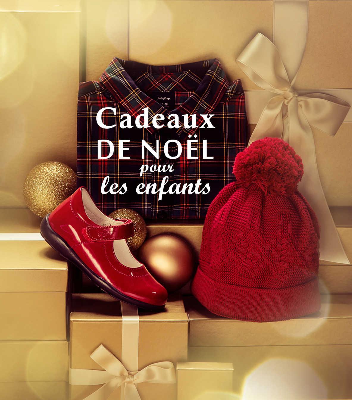 Cadeaux de noel pour les enfants en vente priv e chez zalando priv du 11 12 - Vente cadeau de noel ...